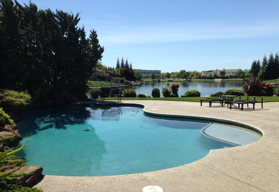 Stockton Homes For Sale With A Pool Bob Peralta Properties